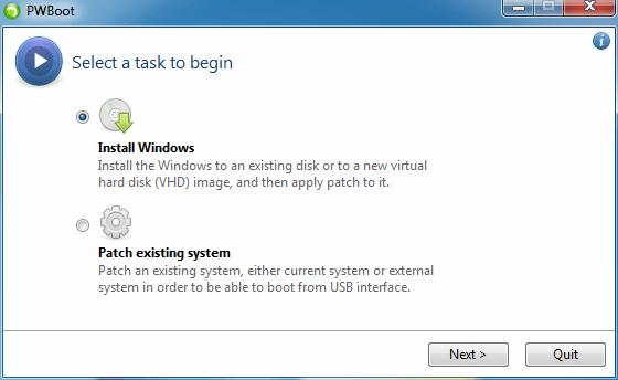 сколько должна занимать windows 7 кредит на 50000 онлайн