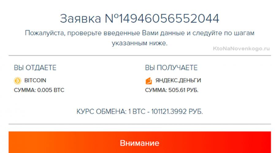 bitcoin cseréje yandex pénzre