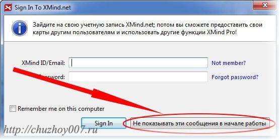 web stranice za upoznavanje s ruskim besplatnim