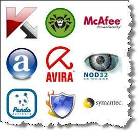 popis svih besplatnih internetskih stranica za upoznavanje