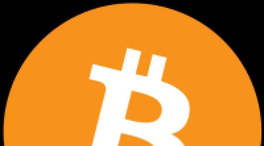 btc városi szótár hogyan lehet pénzt keresni bitcoin luno-on