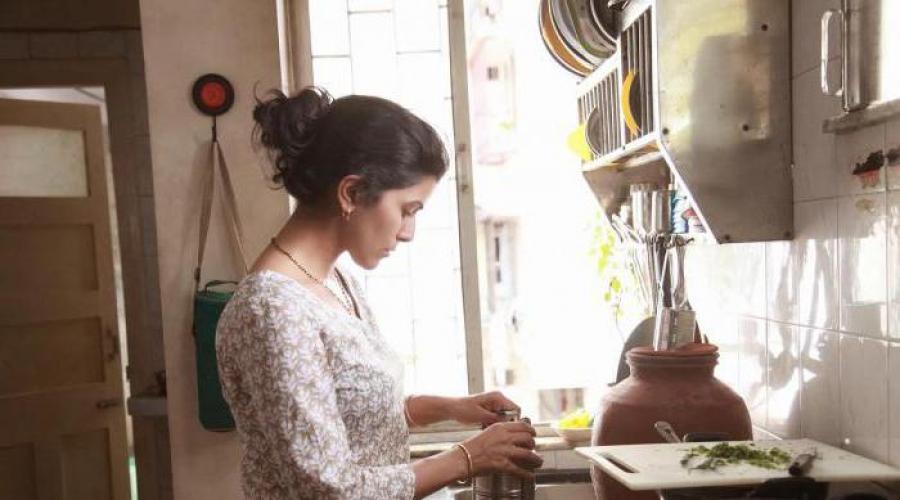 Jól jövedelmező otthoni munka - PROHARDVER! Hozzászólások