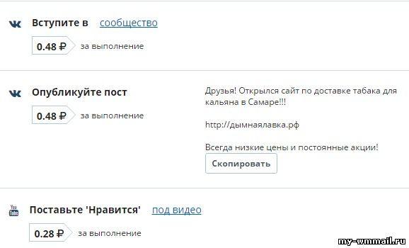 оформить кредитную карту россия