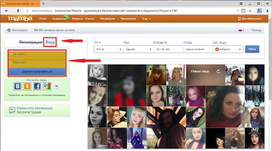 ru társkereső)